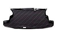 """Коврик в багажник Fiat Albea """"седан"""" (2003-2011) (L.Locker)"""