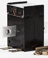 Трансформатор тока Т-0,66 5/5 0,5 Мегомметр (медная шина, поверка 5 лет)
