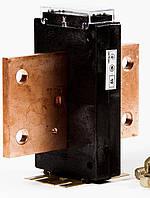 Трансформатор тока Т-0,66-2 1000/5 0,5 Мегомметр (алюминиева шина, поверка 5 лет)