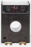 Трансформатор тока ТШ-0,66 200/5 0,5 Мегомметр (отверстие, поверка 5 лет)