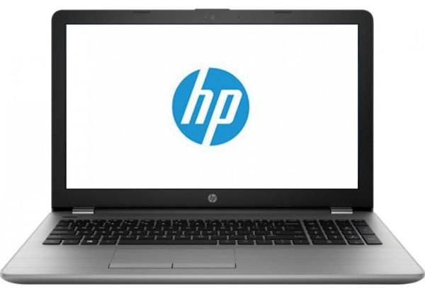 Ноутбук (i5/4/500/R520) HP 250 G6 (1WY54EA) `