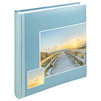 Альбом для фото 10х15 на 400 фото Walther Enjoy HDF