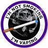 Научные факты о электронных сигаретах.
