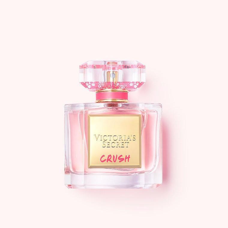 💋  Духи  Victoria's Secret Сrush Eau de Parfum 100ml