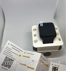Дитячі розумні годинник, годинник з gps трекером, Smart Baby Watch, V7k,x10, фото 2