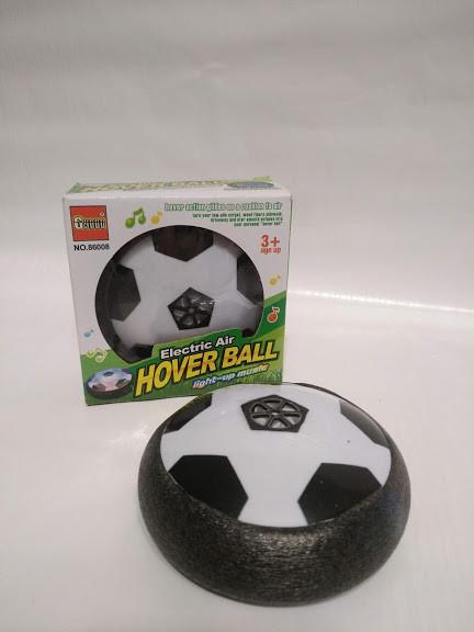Літаючий футбольний м'яч Hover ball 86008