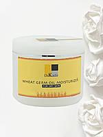 Увлажняющий крем с маслом Зародышей пшеницы для сухой кожиWheat Germ Oil MoisturizerDr. Kadir 250 мл