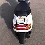 Мопед Honda Tact 24, фото 5
