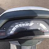 Мопед Honda Tact 24, фото 7