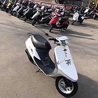 Мопед Honda Tact 24, фото 1