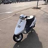 Мопед Honda Tact 24, фото 4