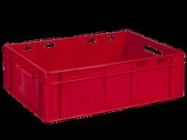 Ящик пластиковый (600х400х190)