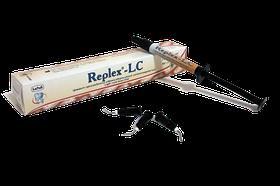 Replex-LC (Реплекс-ЛЦ), Латус - цемент прокладочний гидроксидкальциевый світлотвердіючий