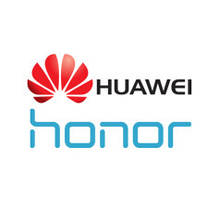 Huawei & Honor