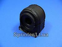 Втулка стабилизатора переднего MB Sprinter/VW Crafter 09- (d=21mm)