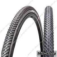 "Велосипедная шина 26""1.95 (H-5129)  Chao Yang - Top Brand"