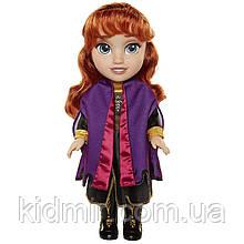 Кукла малышка Анна Холодное сердце Frozen Jakks Pacific 20282