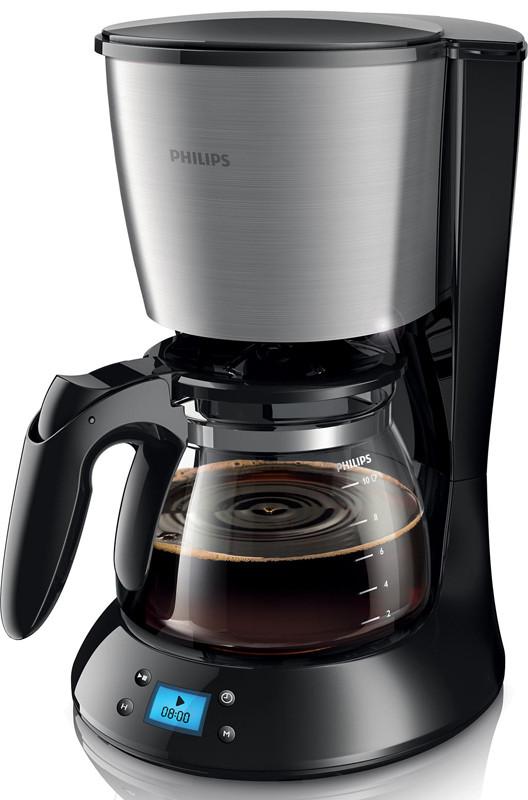 Кофеварка Philips HD7459/20