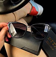 Солнцезащитные очки в стиле Dita Sun bird, фото 1