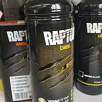 Защитное покрытие Raptor U-Pol колеруемый 948мл