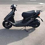 Мопед Honda Dio AF-35, фото 2