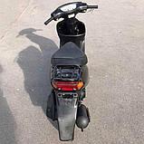 Мопед Honda Dio AF-35, фото 4
