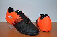Футзалки мужские.Сороконожки мужские.Обувь для футбола. Размер с 36 по 41.