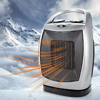 Электро обогреватель - тепловентилятор Domotec Heater MS 5905