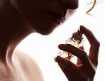 Як правильно використовувати парфуми?