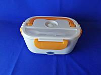 Ланч бокс с подогревом Electric Lunch Box