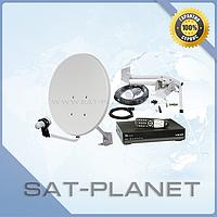 "Комплект на 1 спутник ""Standart HD"""