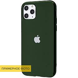 "Чехол для Apple iPhone XR (6.1"") TPU, Matte LOGO"