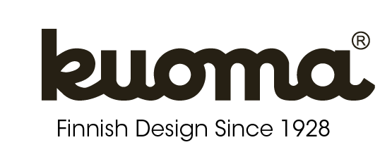 KUOMA.