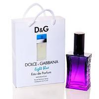 Чому варто купити жіночі міні-парфуми?