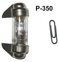 Разрядник Р-350