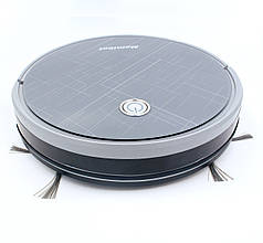 Робот-пылесос Mamibot EXVAC660