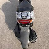Мопед Honda Dio AF 34, фото 4