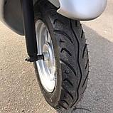 Мопед Honda Dio AF 34, фото 5