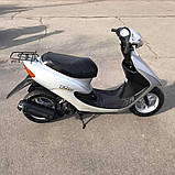 Мопед Honda Dio AF 34, фото 2