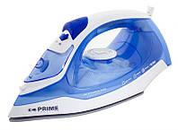 Утюг Prime Technics PTI 2057 FB
