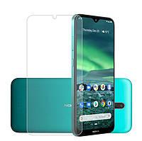Защитное стекло Glass для Nokia 2.3