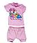 Комплект ясельный, Детки-Текс, арт. 3838, фото 2
