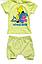 Комплект ясельный, Детки-Текс, арт. 3838, фото 3
