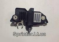 Щетки генератора, MB Sprinter CDI / VW LT
