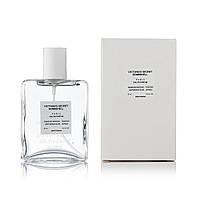 Миниатюрные парфюмы: важные особенности