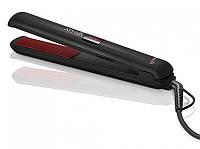 Прибор для укладки волос Ga.Ma CP9 Attiva Digital Tourmaline (GI0730/P21.CP9DTO.NR)