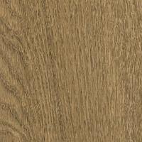 Moon Tile PRO ПВХ плитка кварц виниловая 6045-1