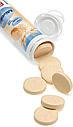 Шипучие таблетки-витамины Mivolis Vitamin Calcium 20шт., фото 2