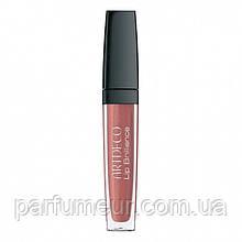 Artdeco Lip Brilliance Стойкий блеск для губ 14 тон Brilliant Frozen Rose