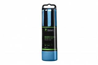 Набор для чистки 2E (2E-SK150BL) LED/LCD + салфетка 15х15 см Blue